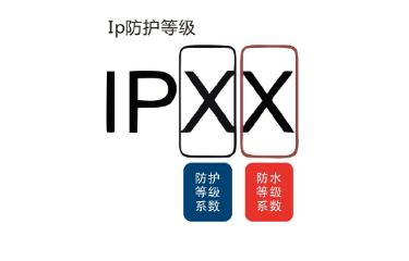 IP67和IP68